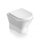 Nexo miska podwieszana wc