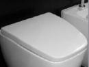 Kerasan Spa deska wolnoopadająca wc