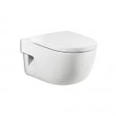 Meridian miska WC podwieszana