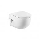 Meridian Compacto miska WC podwieszana