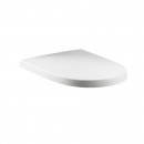 Meridian Compacto deska WC wolnoopadająca