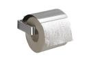Gedy Lounge uchwyt na papier toaletowy z klapką