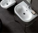 Hatria Daytime umywalka  70 x 50 biała