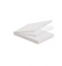 Globo Classic deska WC wolnoopadająca biała