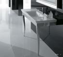 Globo Relais umywalka 100 x 53 biała
