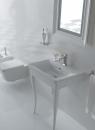 Globo Relais umywalka 70 x 53 biała