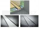 Kessel Linearis 125 odpływ liniowy prysznicowy 850mm