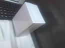 GSG OZ miska podwieszana WC biała z deską wolnoopadającą